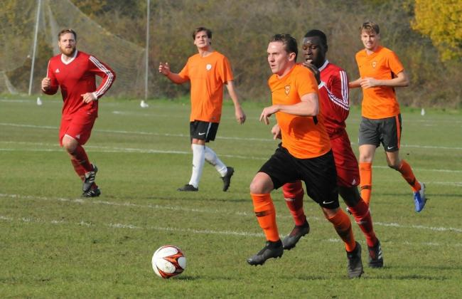 WEEK 11 REVIEW: Round-up of Sunday's league and cup action