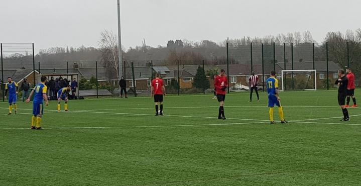 WEEK 22 REVIEW: Round-up of Sunday's league and cup action