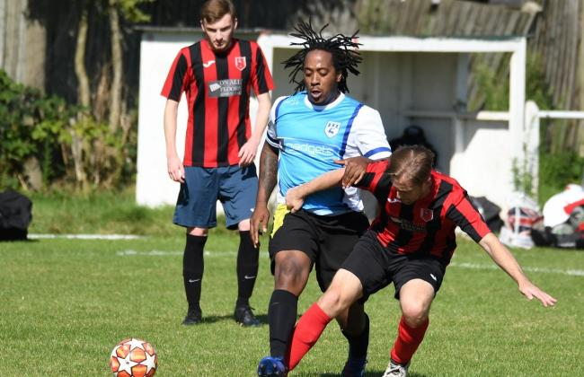 WEEK 1 REVIEW: Round-up of all the Corinthian action from the opening weekend