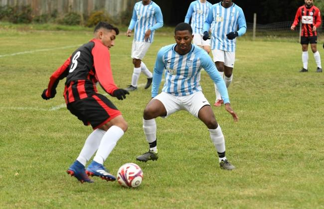 WEEK 4 REVIEW: Round-up of Sunday's league and cup action