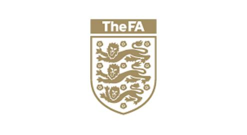 Changes to FA Disciplinary Code of Conduct