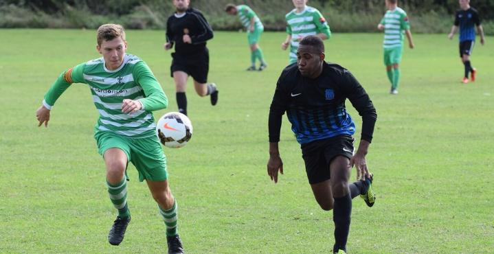 WEEK 4 REVIEW: Review of all of the weekend's league and cup action