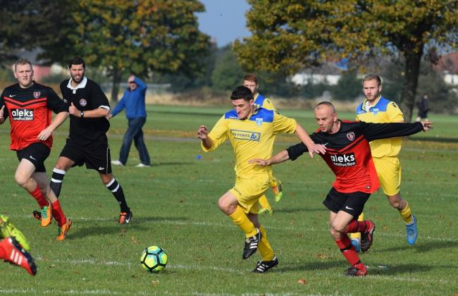 WEEK 8 REVIEW: Review of all of the weekend's league and cup action