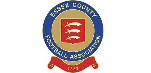 Essex FA issue further guidance on Football Debt Recovery