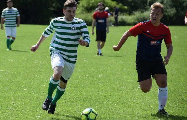 WEEK 36 REVIEW: Warren United snatch runners-up in final day drama