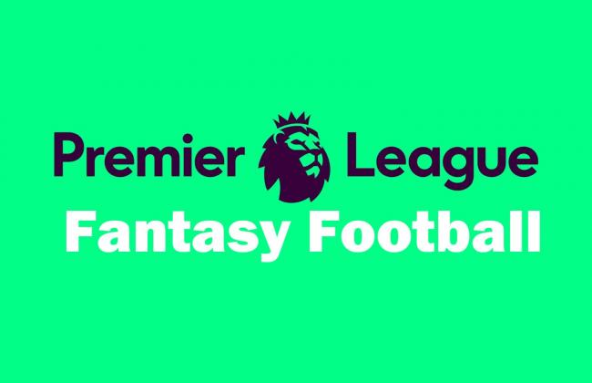 Join up to the Corinthian Fantasy Football League