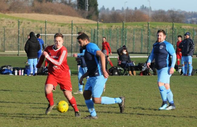 WEEK 17 REVIEW: Round-up of Sunday's league and cup action