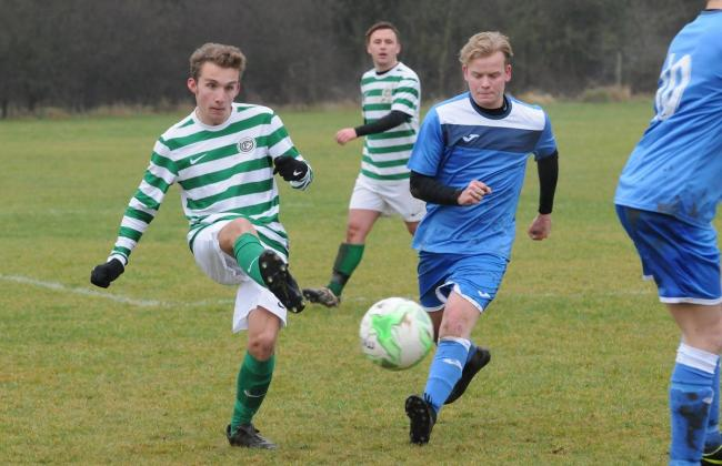 WEEK 19 REVIEW: Round-up of Sunday's league and cup action