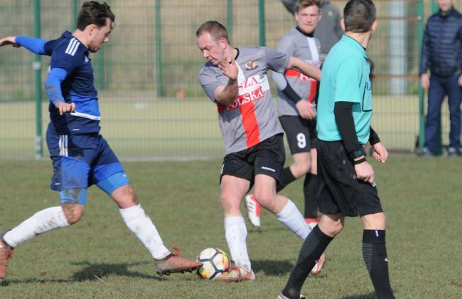 WEEK 23 REVIEW: Round-up of Sunday's league and cup football action