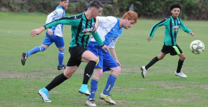 WEEK 7 REVIEW: Round-up of Sunday's league and cup action