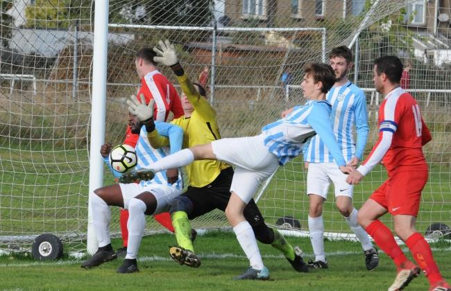WEEK 9 REVIEW: Round-up of Sunday's league and cup action