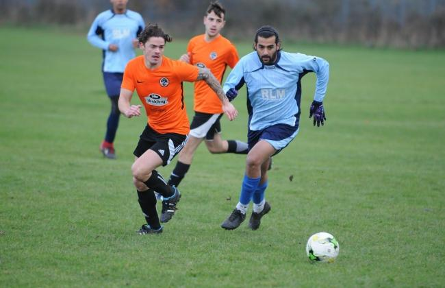 WEEK 13 REVIEW: Round-up of Sunday's league and cup action