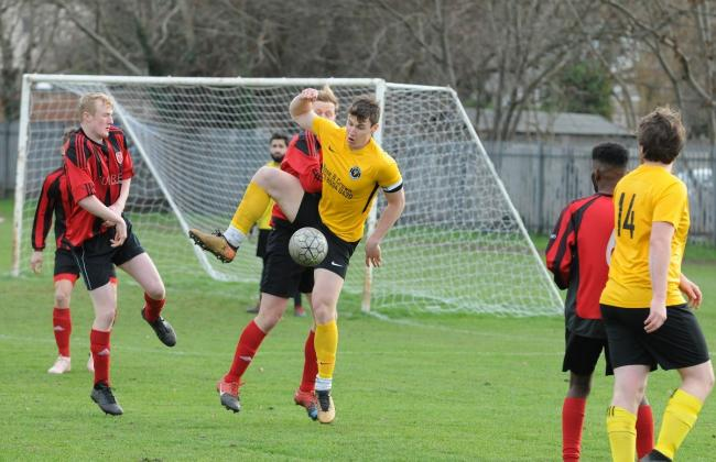 WEEK 18 REVIEW: Review of Sunday's league and cup action