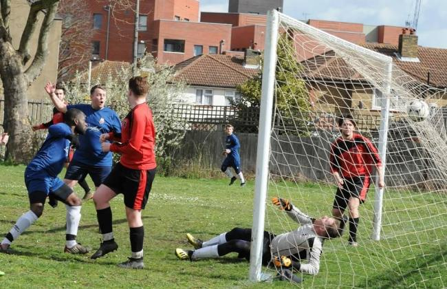 WEEK 27 REVIEW: Round-up of Sunday's league and cup action