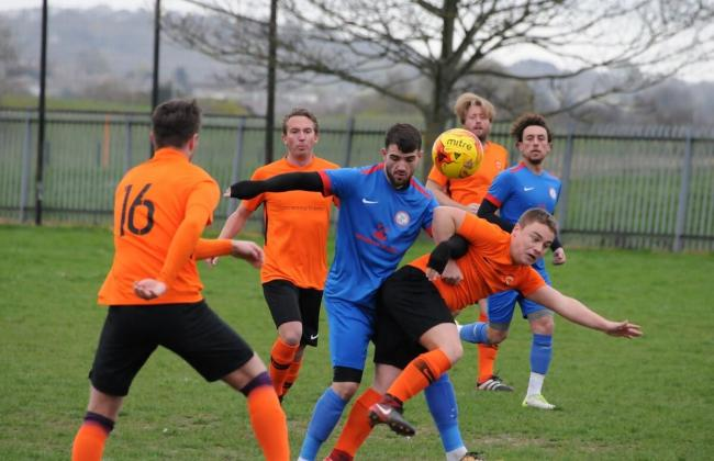 WEEK 29 REVIEW: Round-up of Sunday's league and cup action