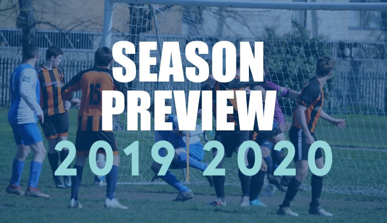 PREVIEW: 2019/20 campaign kicks off this Sunday