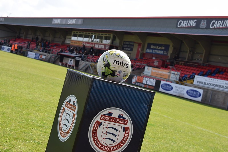 Divisional cup final dates announced