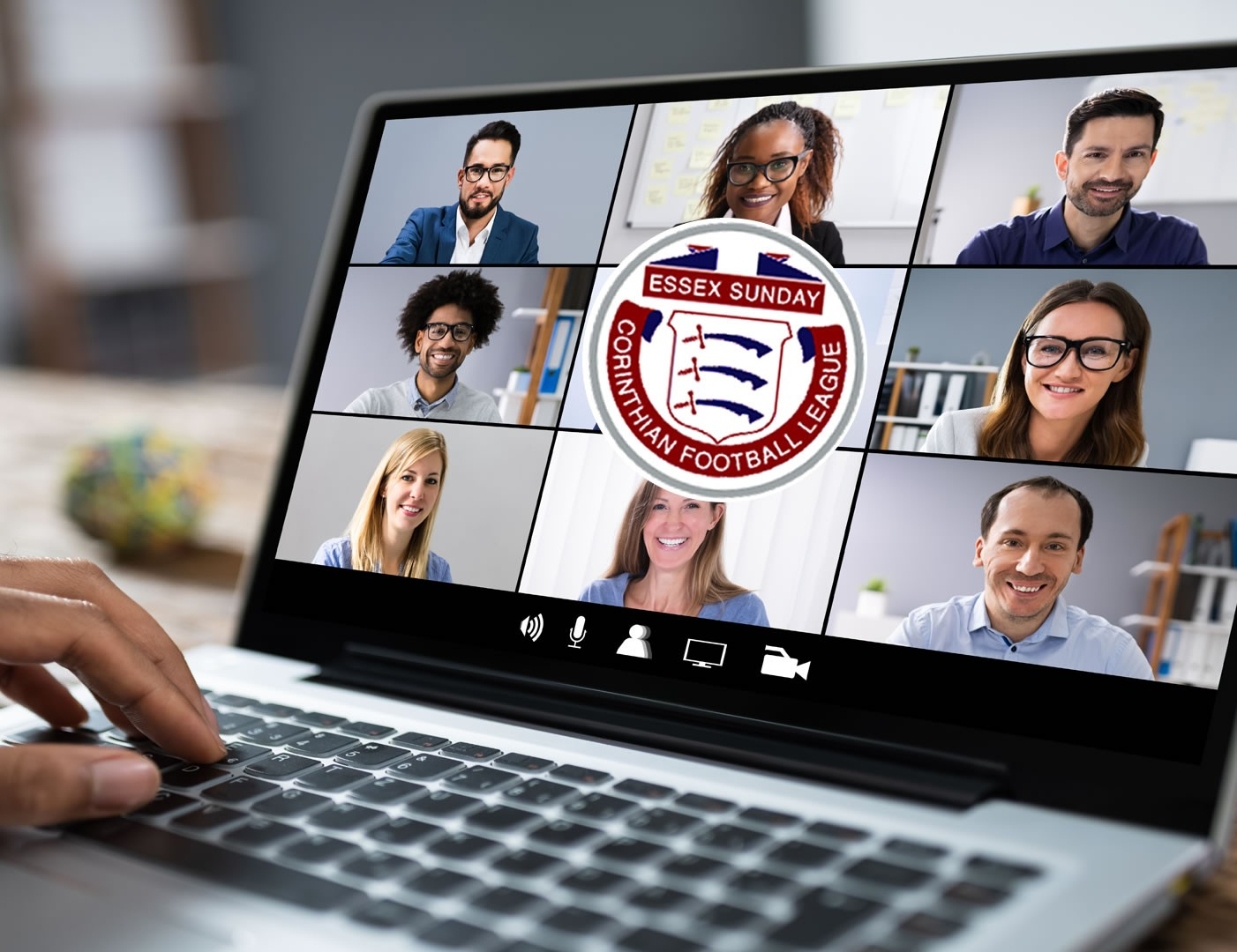 Virtual AGM takes place this Wednesday evening