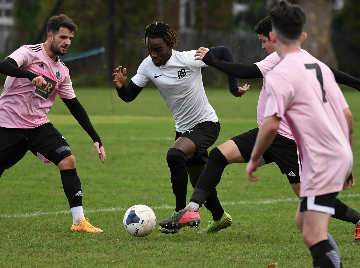 WEEK 6 REVIEW: Round-up of Sunday's league and cup action