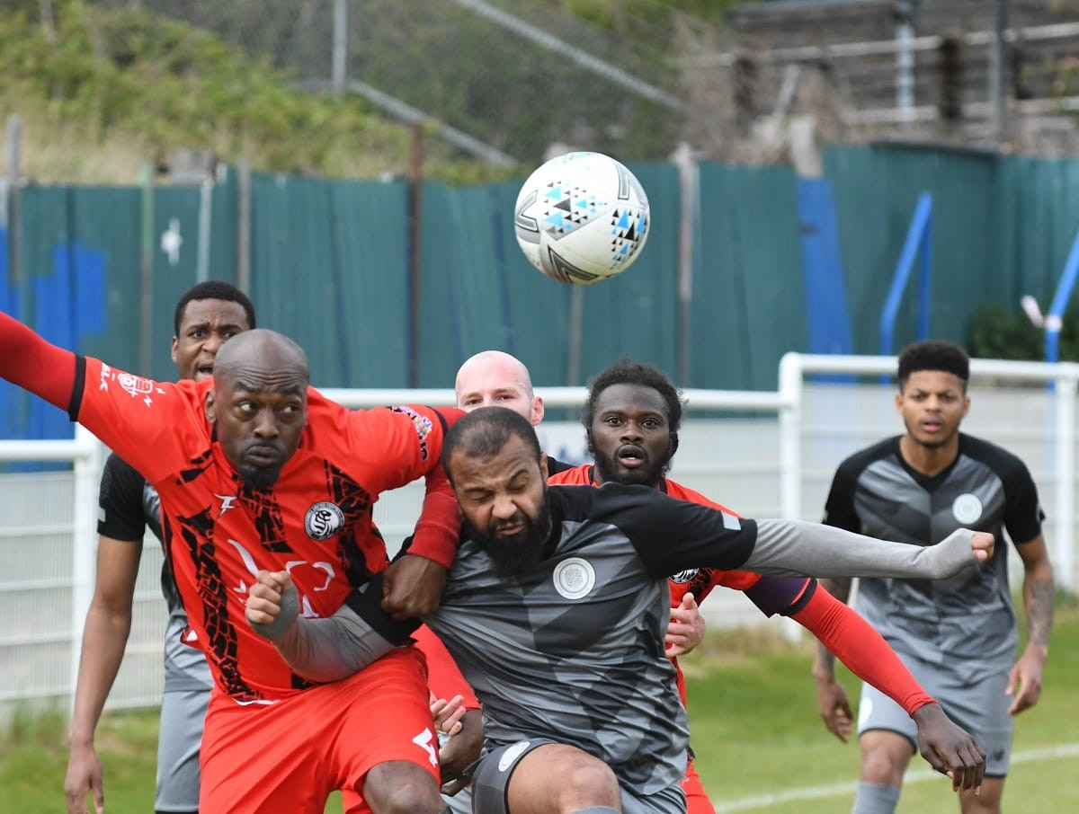 CUP REPORT: Round-up of the third weekend of League Cup action