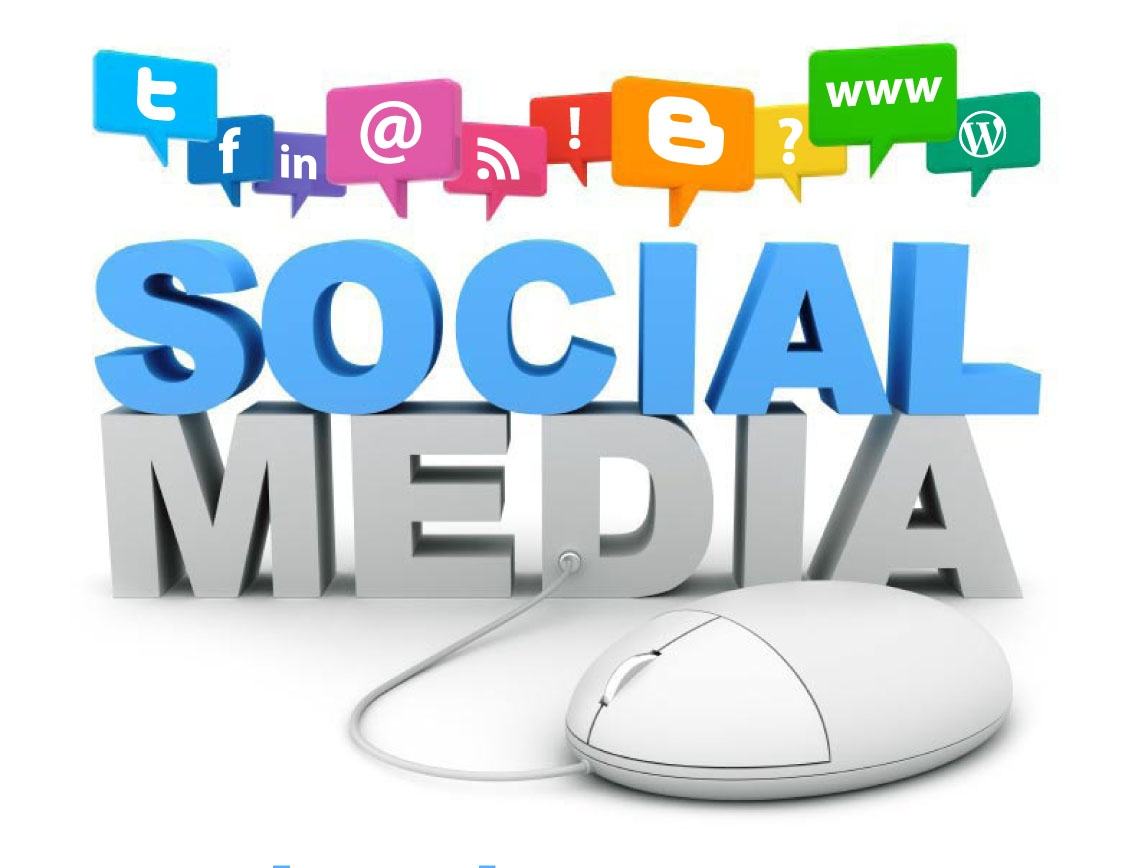 Guidance on social networking communications