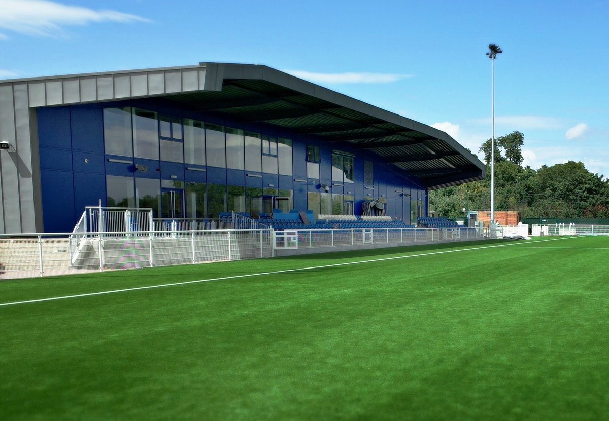 Upshire reach Essex county cup final