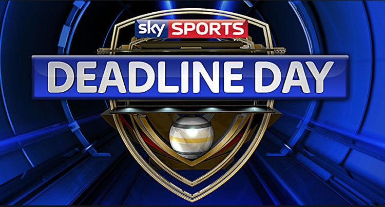 transfer deadline day 2018 - photo #40