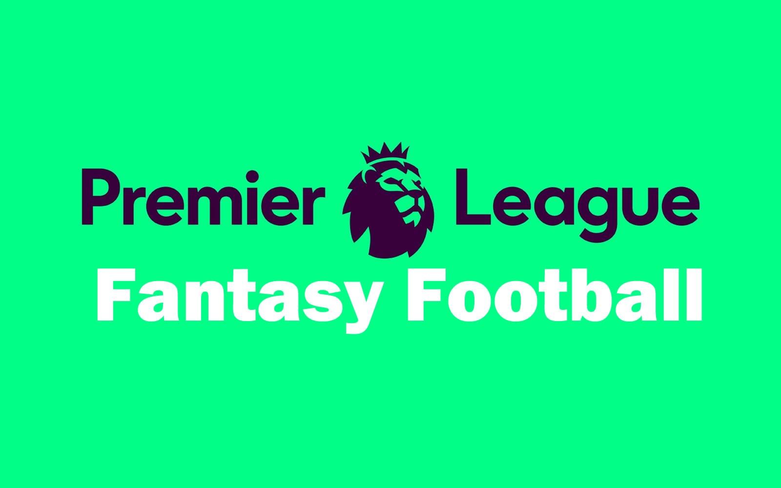 Sign up to the Corinthian Fantasy Football League