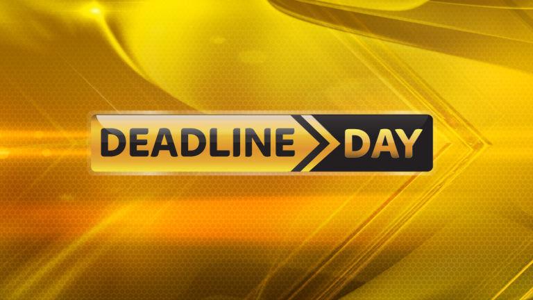 Registration deadline is fast approaching