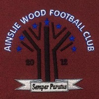 Ainslie Wood F.C.