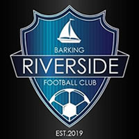 Barking Riverside F.C.