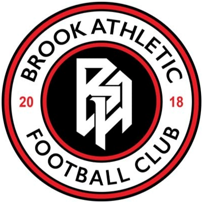 Brook Athletic F.C.