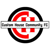 Custom House Community F.C.