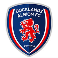 Docklands Albion F.C.
