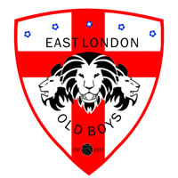 East London Old Boys F.C.