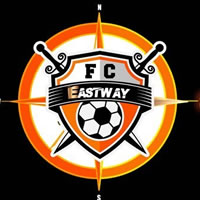 East Way Athletic F.C.