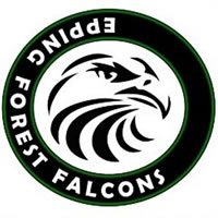 Epping Forest Falcons F.C.