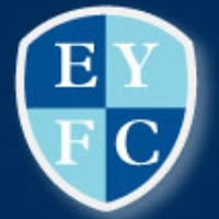 Epping Royals F.C.
