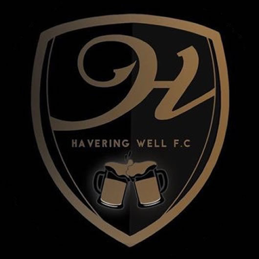 Havering Well F.C.