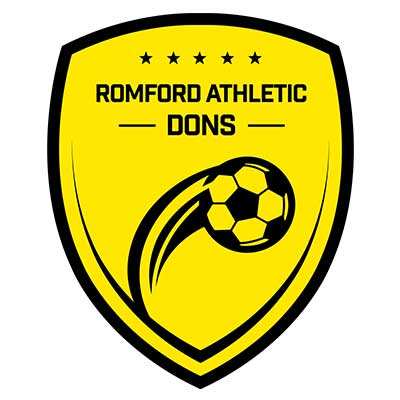 Romford Athletic Dons F.C.