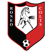 Roneo Colts F.C.