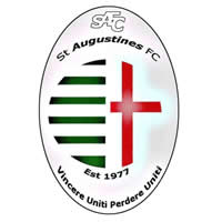 St Augustines F.C.