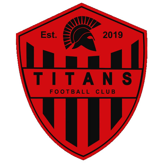 Titans United F.C.