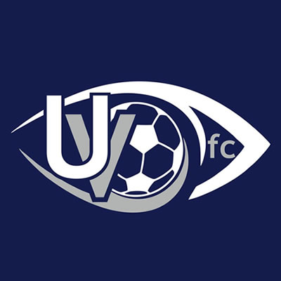 Ultimate Vision F.C.