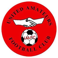 United Amateurs F.C.