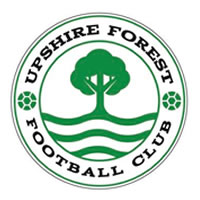 Upshire Forest F.C.