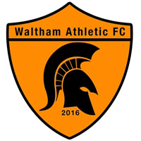 Waltham Athletic F.C.
