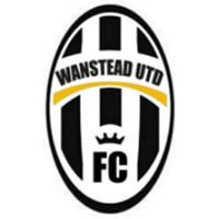 Wanstead United F.C.