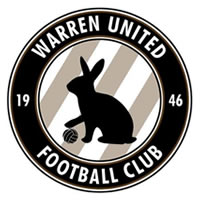 Warren United F.C.