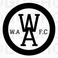 West Abbey F.C.